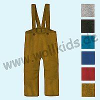 products/small/disana_walktraegerhose_gold_alle_1553530868.jpg