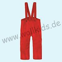 products/small/disana_walktraegerhose_rot_1554658621.jpg