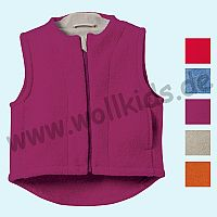 products/small/disana_walkweste_1553545339.jpg