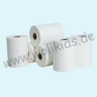 products/small/disana_windelvlies_rolle_100blatt_windel_einlage_aus_zellstoff.jpg