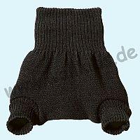 products/small/disana_wollwindelhose_anthrazit_1554991587.jpg