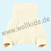 products/small/disana_wollwindelhose_natur_1624609231.jpg