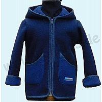 products/small/doubleface_walkjacke_marine_blau_vorne_1620300490.jpg