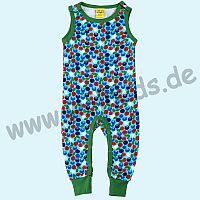 products/small/duns_dungaree_blueberry_blue_1561532910.jpg