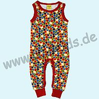 products/small/duns_dungaree_blueberry_mustard_1561493750.jpg
