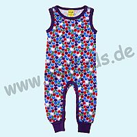 products/small/duns_dungaree_blueberry_purple_1561533569.jpg