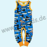 products/small/duns_dungaree_duck_blue_blau_1569660679.jpg