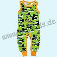 products/small/duns_dungaree_duck_flash_green_1557860257.jpg