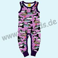 products/small/duns_dungaree_duck_purple_1557860687.jpg