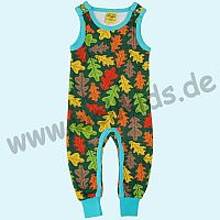 products/small/duns_dungaree_oak_herbst_tuerkis_strampler_1569665144.jpg