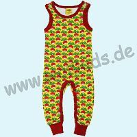 products/small/duns_dungaree_radish_yellow_red_radieschen_gelb_rot_1569661575.jpg