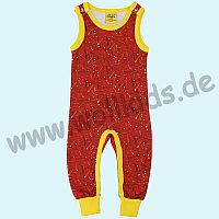 products/small/duns_dungaree_rot_gelb_pencil_1569661963.jpg