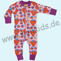 products/small/duns_zip_suit_schlafanzug_overall_strawberry_rosa_1561544286.jpg