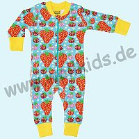 products/small/duns_zip_suit_schlafanzug_overall_strawberry_tuerkis_1561544522.jpg