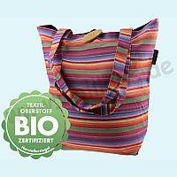 products/small/emil_shopper_bio_streifen_1597831275.jpg
