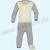 products/small/engel_baby-overall_709170_natur_bedruckt_1586634252.jpg