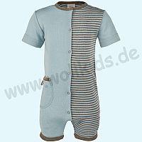 products/small/engel_baby-overall_spieler_729155_gletscher_1601458991.jpg