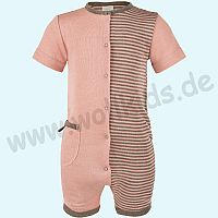 products/small/engel_baby-overall_spieler_729155_lachs_1601459919.jpg