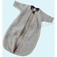 products/small/engel_baby-schlafsack_reissverschluss_langarm_576010_hellgrau_melange_1586460627.jpg