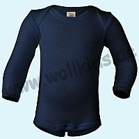 products/small/engel_baby_body_langarm_marine_wolle_seide_709030_33_1566109356.jpg