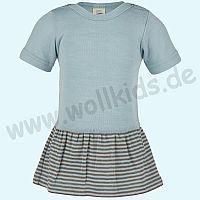 products/small/engel_baby_body_mit_roeckchen_gletscher_kurzarm_7079028_1601415810.jpg