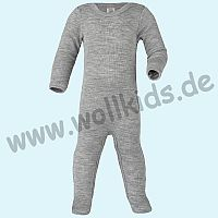 products/small/engel_baby_schlafoverall_graumelange_1556031681.jpg