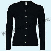 products/small/engel_damen_cardigan_ws_704441_09_1537556559.jpg