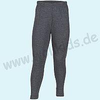 products/small/engel_kinder_joggpants_feinripp_s707601-049_basalt_1605697815.jpg