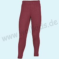 products/small/engel_kinder_joggpants_feinripp_s707601-065_burgund_1605698363.jpg