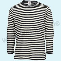 products/small/engel_kinder_la_shirt_feinripp_s727611_491_basaltnatur_1605699197.jpg