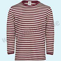 products/small/engel_kinder_la_shirt_feinripp_s727611_651_burgundnatur_1605699895.jpg