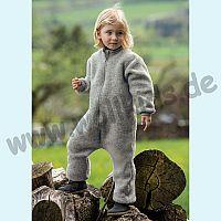 products/small/engel_kinder_overall_wollfleece_grau_reissverschluss_575722_091_kind_1566988647.jpg