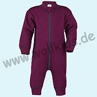 products/small/engel_sonderposten_beere_schurwolle_frottee_overall_mit_reissverschluss_1575646103.jpg
