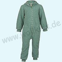 products/small/engel_walk_overall_reissverschluss_jade_melange_gruen_595723_1601327333.jpg