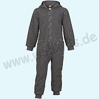 products/small/engel_walk_overall_reissverschluss_lavagrau_grau_595723_1601327098.jpg