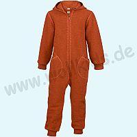 products/small/engel_walk_overall_reissverschluss_terra_magma_melange_595723_1601327560.jpg