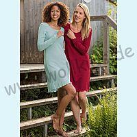 products/small/engel_wolleseide_damennachthemd_gletschermalve__1544214460.jpg