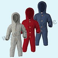 products/small/engel_wollfleece_overall_grau_rot_blau_1534851788.jpg