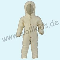 products/small/engel_wollfleece_overall_natur_1534851229.jpg