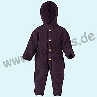 products/small/engel_wollfleece_overall_pflaume_575722_059e_1556819548.jpg