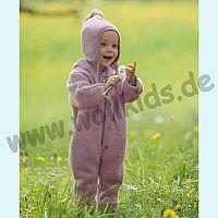 products/small/engel_wollfleece_overall_rosenholz_rosa_575722_051e_kind_1566073561.jpg