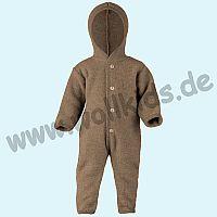 products/small/engel_wollfleece_overall_walnuss_575722_075_1566073793.jpg
