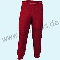 products/small/engelwollfrotteehose-557600-0601_1530004857.jpg