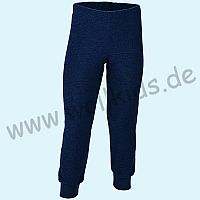 products/small/engelwollfrotteehose-557600-060_1530004076.jpg