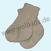 products/small/erstlingsocke_groedo_14042_1558001922.jpg
