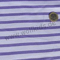products/small/fliederlila_1534270889.jpg