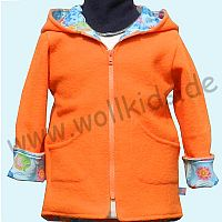 products/small/flower_power_orange1_1536222641.jpg