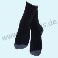 products/small/frottesockendunkelblau.jpg
