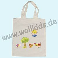 products/small/goki_grosser_umweltbeutel_1553011776.jpg