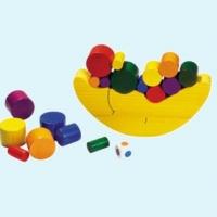 products/small/goki_holzmond_blancierspiel_foerdert_motorik_geschicklichkeit_ausdauer_20_teile.jpg
